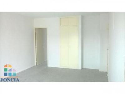 Firminy 3 pièces 56.03 m²