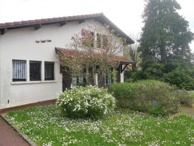 Maison St Paul Les Dax 6 pièce (s) 120 m²