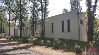 Vente de prestige maison / villa Rouffiac-Tolosan (31180)