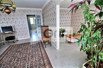 Appartement Meaux 4 pièce (s) 69.65 m²