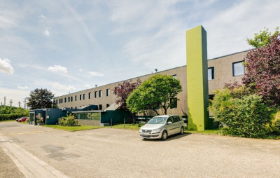 Location Bureau Argenteuil