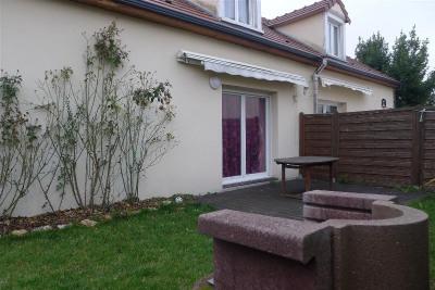 Vente Maison / Villa 5 pièces Reims-(112 m2)-239 000 ?