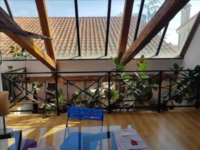 Stadthaus 6 Zimmer