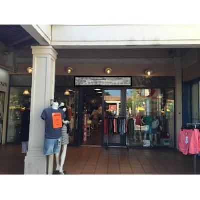 Location Boutique Gassin 0