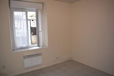 Vente appartement Mandres les Roses (94520)