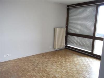 Location appartement St genis laval 690€ CC - Photo 2