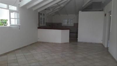 Location appartement Saint Francois