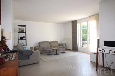 Location maison / villa Wissous