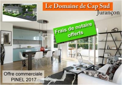 Frais de notaire maison neuve latest voir les plans with for Calcul frais de notaire garage