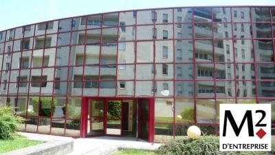 Location Bureau Villeurbanne