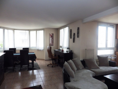 Appartement Sartrouville
