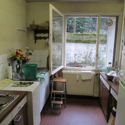 Vente appartement Lisieux 78000€ - Photo 4