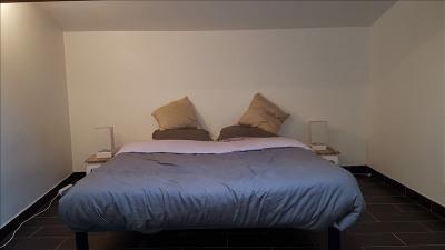 Vente - Appartement Bordeaux (33000)