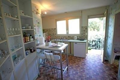Vente de prestige maison / villa Chateau d olonne 690000€ - Photo 11