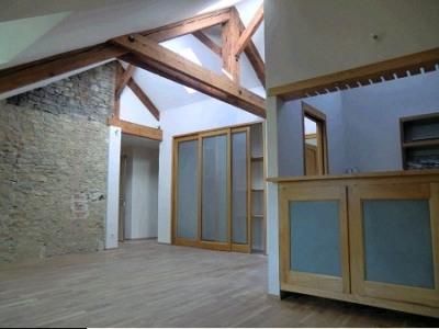 Affitto appartamento Aix les bains 890€cc - Fotografia 2