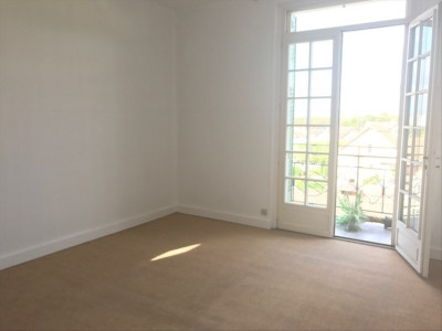 Location appartement Poissy (78300)