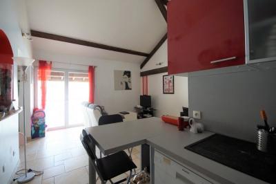 LA TOUR DU PIN Appartement 3 pièces 63 m²