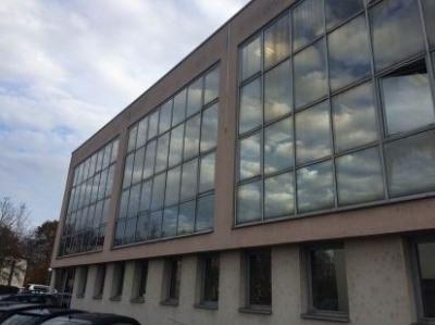Vente Bureau Saint-Avertin