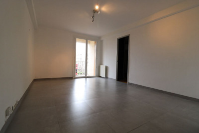 3 rooms, 60 m² - Marseille 8ème (13008)