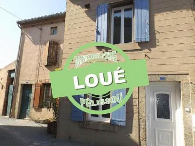 Location maison / villa Payrin Augmontel (81660)