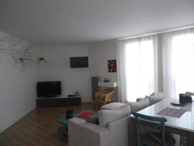 Appartement Montigny Le Bretonneux 4 pièce (s)