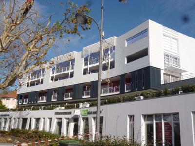 Appartement Royan - 4 Pièce (s) - 96 M²