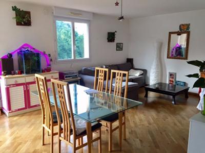 Appartement Toulouse 4 pièce (s) 95 m²