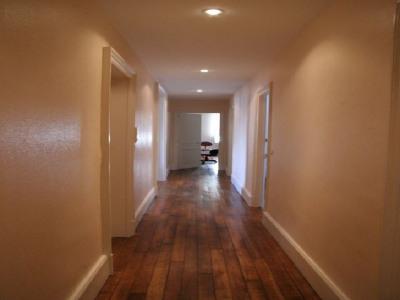 Rental apartment Toul 710€cc - Picture 3
