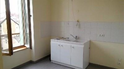 Location appartement Villefranche sur saone 438,25€ CC - Photo 2