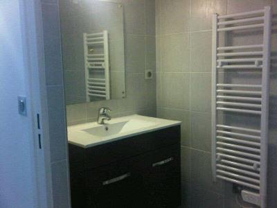 Location appartement Aubervilliers (93300)