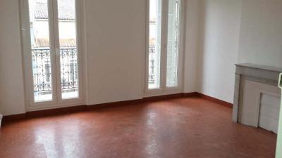 T3 73 m² Cours lieutaud