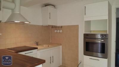 Vente maison / villa Bonnac (09100)