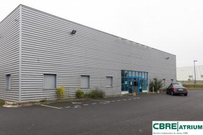 Vente Local d'activités / Entrepôt Brive-la-Gaillarde