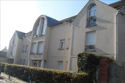 Location appartement Le Mesnil en Thelle (60530)