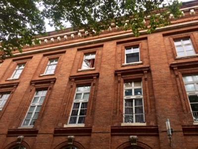 Toulouse Saint Pierre - appartement 2 pièces