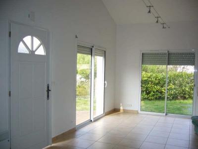 Vente maison / villa Ares