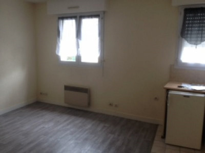 Appartement T1 / Studio