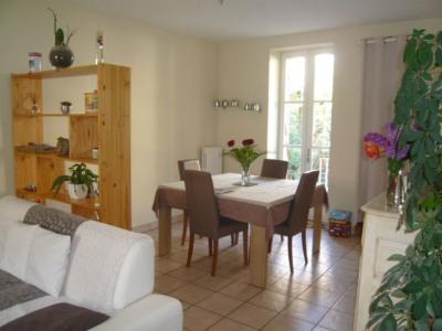 Appartement Perigueux 3 pièce (s) 67 m²
