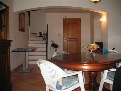 Villa Flassans sur Issole