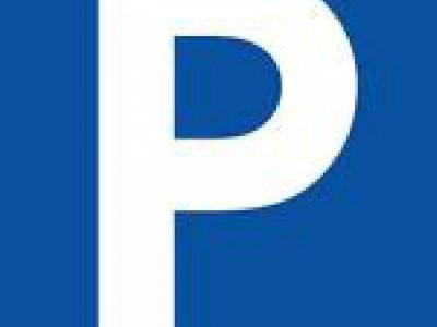 Parking/auto coperto ,  m² - Toulouse (31500)