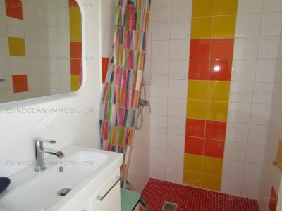Alquiler vacaciones  casa Lacanau-ocean 626€ - Fotografía 7
