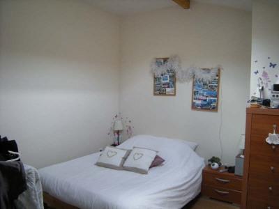 Rental apartment St Remy les Chevreuse