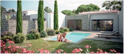 Vente maison / villa Lecci