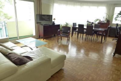 Appartement familial de 3 chambres au coeur du village !! A