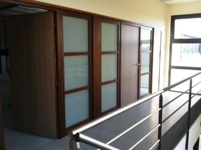 vente morbihan 56 achat morbihan 56. Black Bedroom Furniture Sets. Home Design Ideas