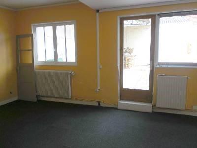 Sale empty room/storage Lisieux 199500€ - Picture 3