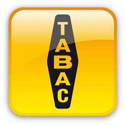 Fonds de commerce Tabac - Presse - Loto Vannes