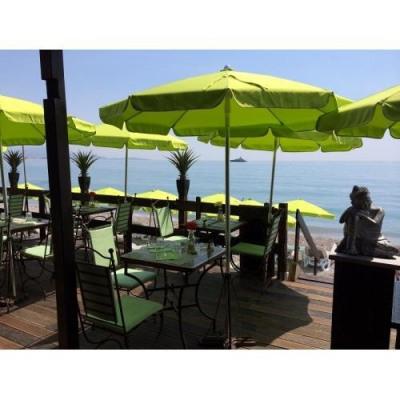 Fonds de commerce Café - Hôtel - Restaurant Villeneuve-Loubet