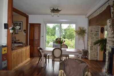 vente Maison / Villa Quimper210