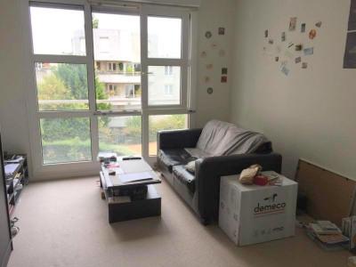 Location appartement Sceaux